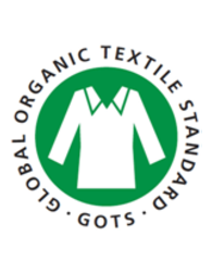 organic kids clothes india, organic baby clothes india, organic cotton, organic cotton clothes, organic cotton bedding,