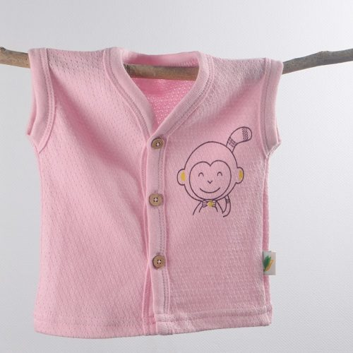 organic baby clothes online, organic cotton, organic cotton clothes,
