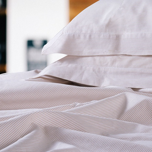 organic cotton sheets,organic cotton sheets, organic cotton, organic cotton bedding,