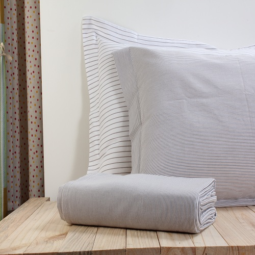 organic cotton fitted sheet, organic cotton sheets,organic cotton, organic cotton bedding,