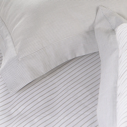 organic cotton sheets,organic cotton, organic cotton bedding,