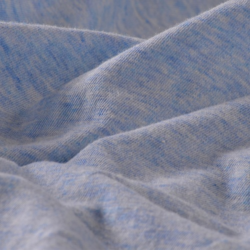 organic cotton bed sheets, organic cotton, organic cotton bedding,