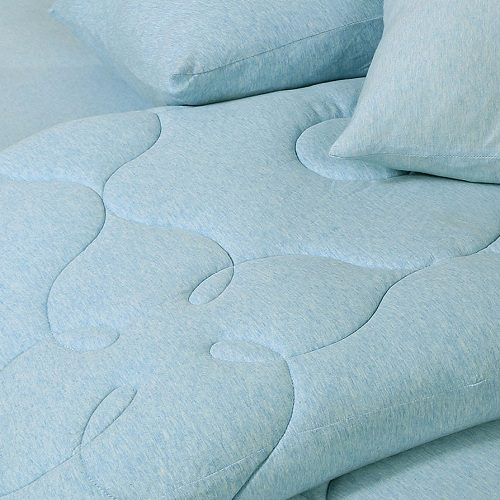 organic cotton, organic cotton bedding,