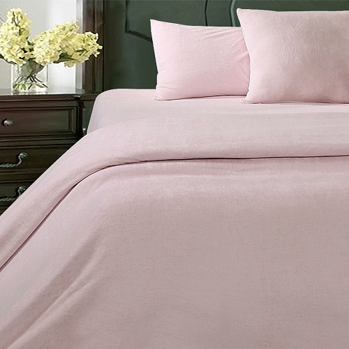 best organic comforter cover, organic cotton, organic cotton bedding,