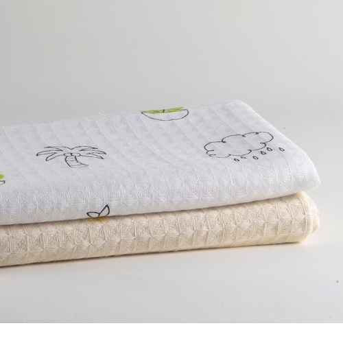 best organic baby towels, organic cotton, organic cotton clothes,