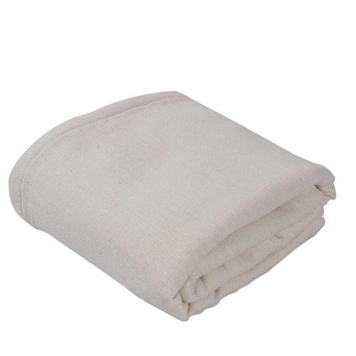 organic cotton towels, organic cotton, organic cotton clothes,
