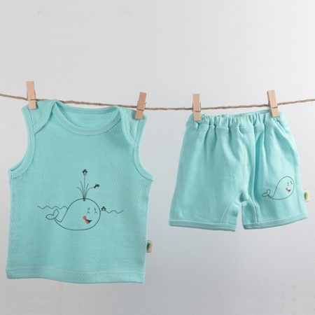 organic cotton clothing for kids, organic kids clothes, organic cotton, organic cotton clothes,
