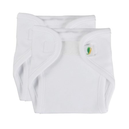 newborn baby clothes, organic cotton, organic cotton clothes,