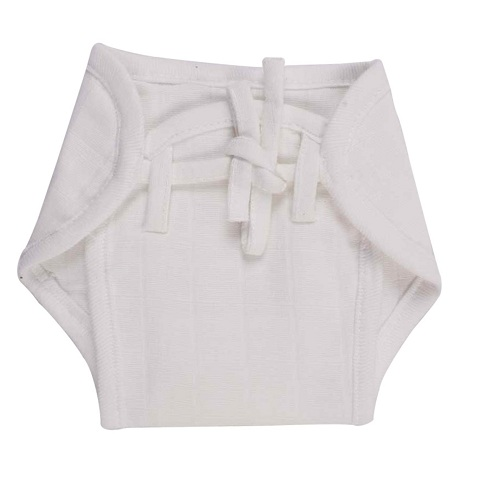 buy organic cotton cloth nappies, nappies, organic cotton, organic cotton clothes,
