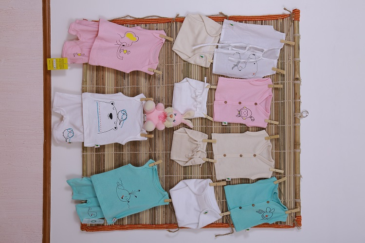 organic kids clothes, organic cotton, organic cotton clothes,