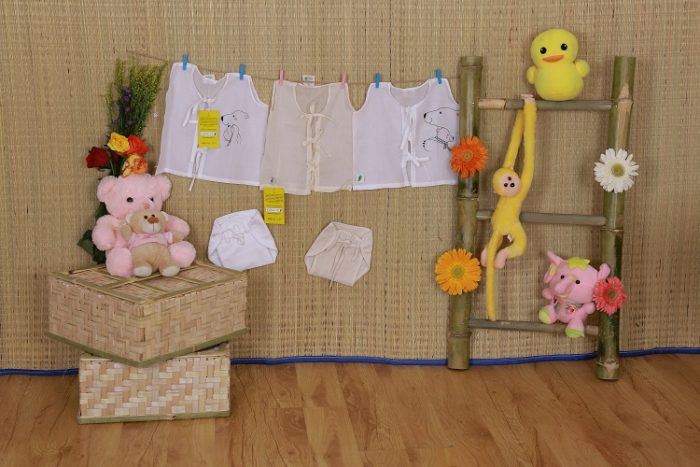 organic clothes for babies, organic cotton, organic cotton clothes,