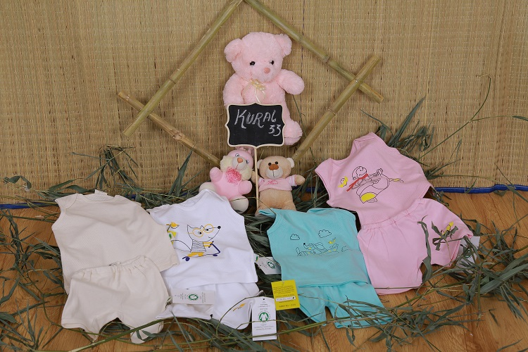 organic cotton clothing for kids, organic cotton, organic cotton clothes,